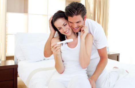 Ответственный период: как правильно готовиться к беременности?