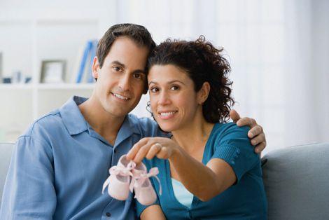 Поради для планування вагітності