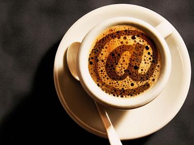 Кава корисна для організму