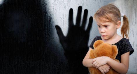 Жорстоке поводження з дітьми проявляється хворобами в зрілості
