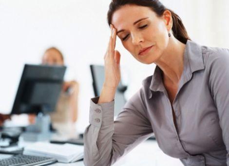 Вчені назвали основну причину втоми