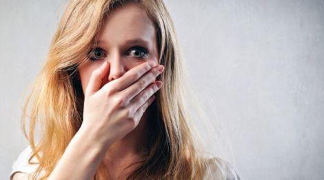 Надмірна тривога сигналізує про серйозні захворювання