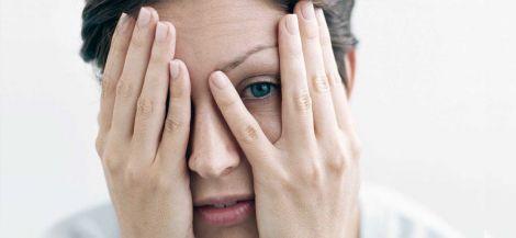 Як позбутись тривоги, яка погіршує сон?