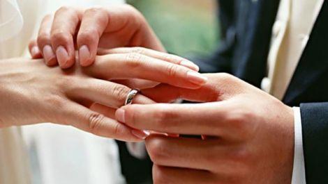Одруження після 30
