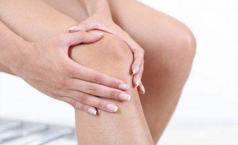 Все частіше артрит діагностують у молодих людей