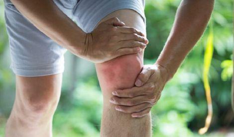 Дієта від ревматоїдного артриту