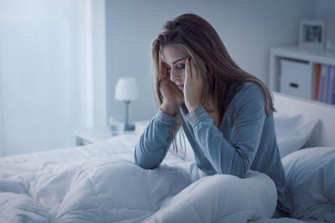Депресія при артриті