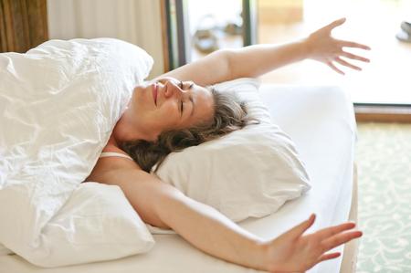 Хороших снів