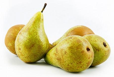 Яка їжа допомагає спалити жир на животі?