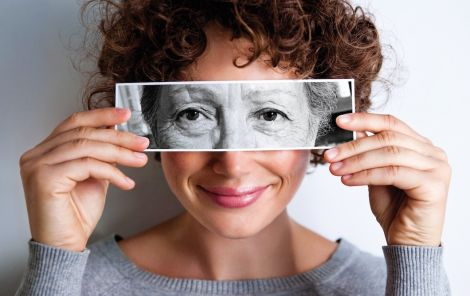 Діагностика хвороби Альцгеймера