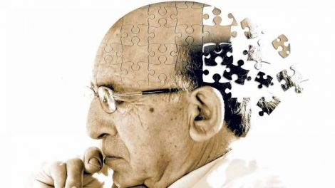 Цукор провокує хворобу Альцгеймера