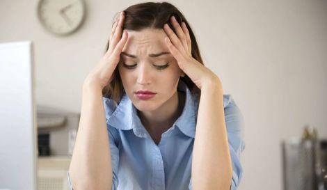 Методи боротьби зі стресом