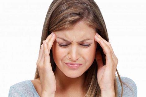 Вплив стресу на організм