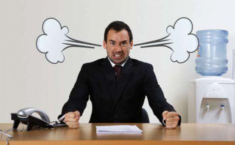 На інтимне життя негативно впливає стрес
