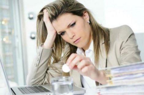 Тривалість життя та стрес