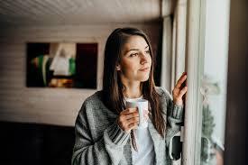 Стрес на самоізоляції: як вирішити проблему?