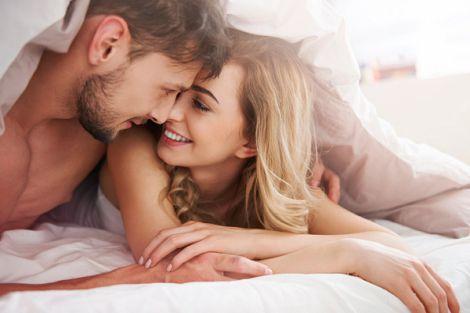 Секс табу що не можна робити в лжку