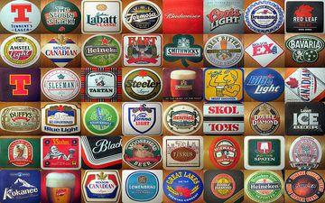 Цікаво те, що вже винайшли розчинне пиво