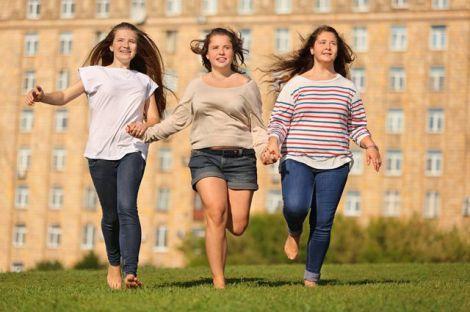 Як схуднути із генетичною схильністю до повноти?