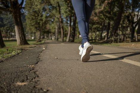 Названі п'ять способів знизити ризик інсульту
