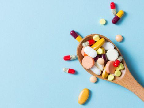 Таблетки від самотності стануть реальністю