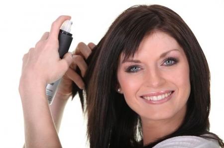 Від якого шампуню випадає волосся?