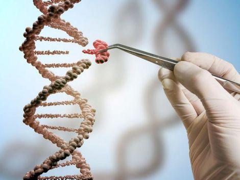 Гени захищають від коронавірусу