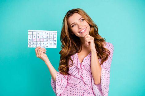 Порушення менструального циклу призводить до ранньої смерті