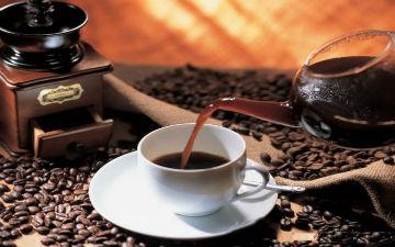 Виявляється, кава може реально допомогти прискорити метаболізм і скинути вагу