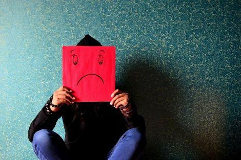 П'ять способів зняти стрес і позбутися від нервового напруження
