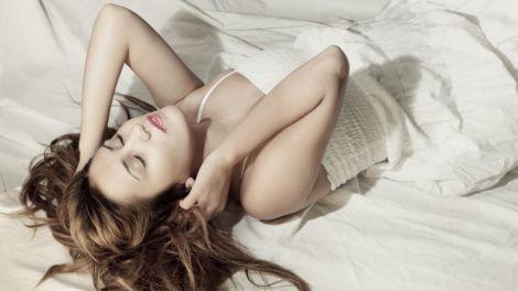 Еротичні сни не впливають на стосунки