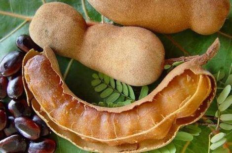 Багатий цинком і залізом фрукт виявився ключем до довголіття