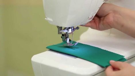 Швейные машинки онлайн