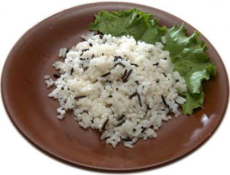 Варений рис шкідливий