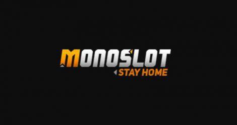 Mono Slot