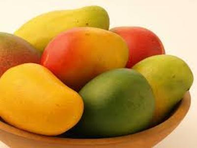 Причому корисні і незрілі плоди