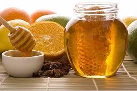 Медова дієта для очищення організму