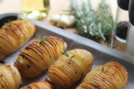 Норма вживання картоплі