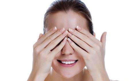 Чотири простих правила, які збережуть ваш зір