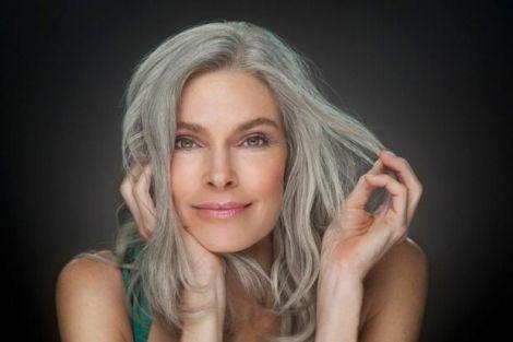 Як колір волосся впливає на тривалість життя?
