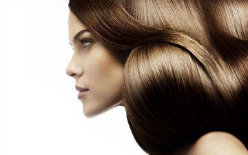 Маленькі поради для красивого волосся