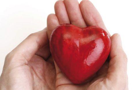 Аритмія у здорових людей