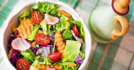 Користь кетогенної дієти для вашого лібідо