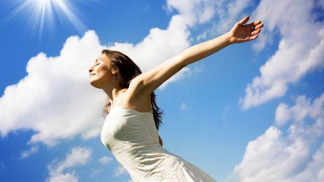 Для бадьорості та енергії: названий простий спосіб зробити ранок приємнішим