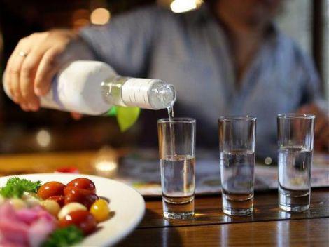 Надлишок цукру призводить до алкоголізму?