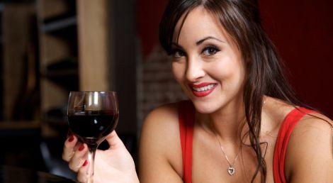 Шкода від пасивного алкоголізму