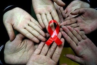 Рівень передачі ВІЛ-інфекції від матері до дитини скоротився майже у 7 разів і складає 3,6%.