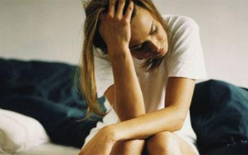 недосипання суттєво впливає на ваше здоров'я