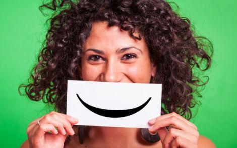Від чого жінки щасливі?