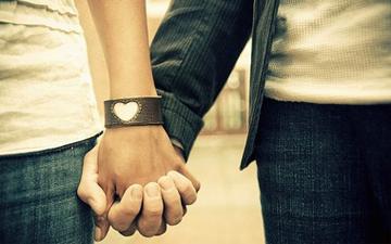 подружня вірність: міф чи реальність?